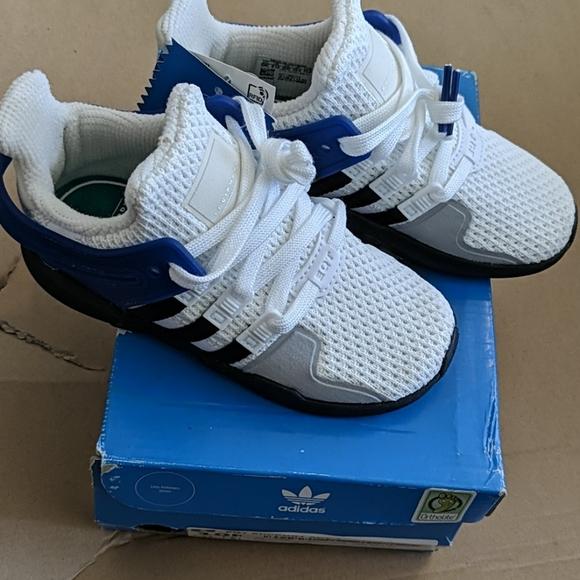 adidas Shoes | Adidas Eqt Support Adv